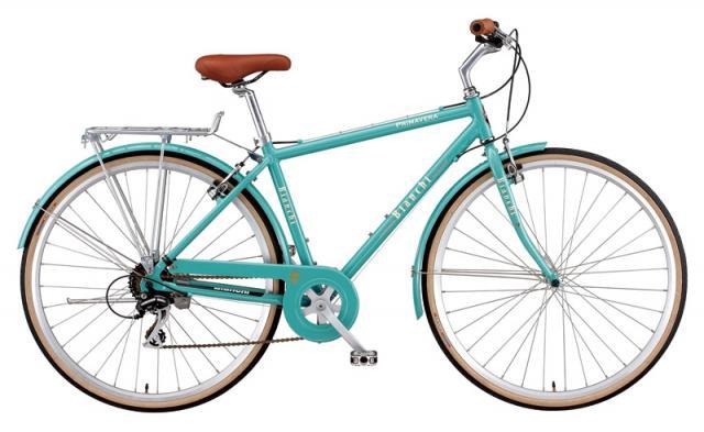 自転車の ビアンキ 自転車 画像 : ... 自転車 自転車画像掲示板 明和